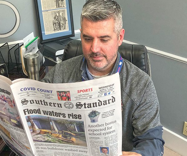 Grant Swallows Reading Standard.jpg