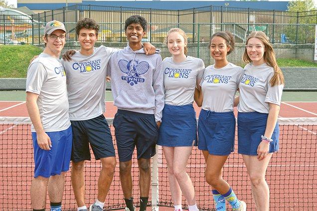 covenant sr night tennis - group.jpg