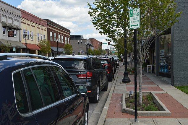 downtown handicap parking1.jpg