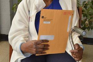 Brown birth certificate.jpg