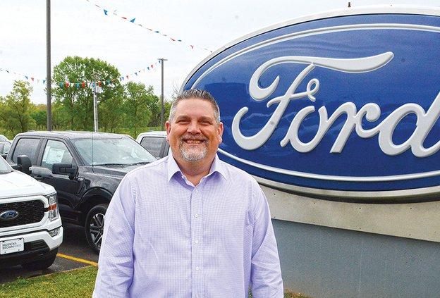 Ford - new owner.jpg