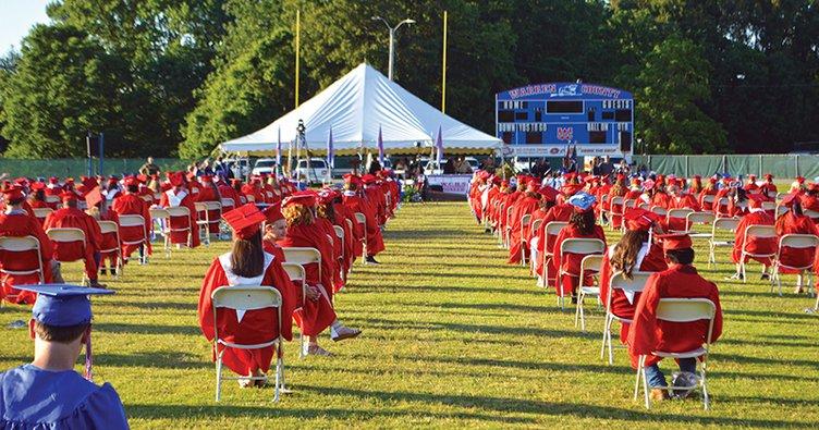 WCHS graduation 2020 - social distancing.jpg