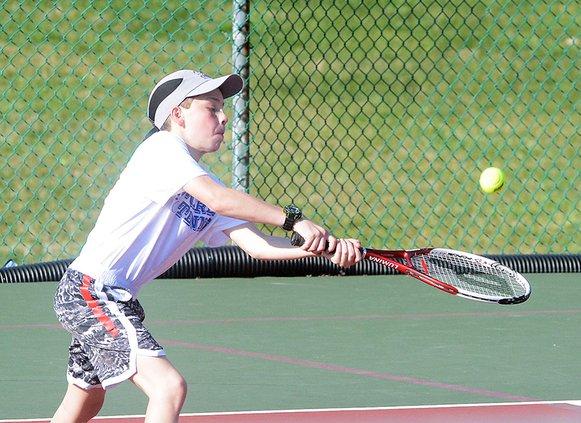 WCMS tennis - Campbell Sutton.jpg