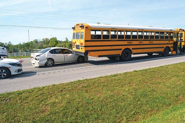 school bus wreck 3.jpg