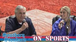 Southern Standard on Sports 4-29, 2