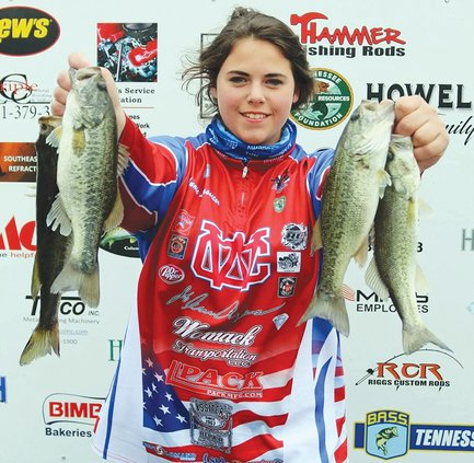 Fish - Annie Lassiter - Fish Team.jpg