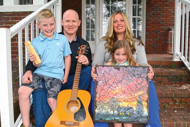 Joseph Stotts family band.jpg