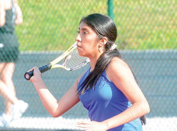 WCHS tennis - Elizabeth Templos.jpg