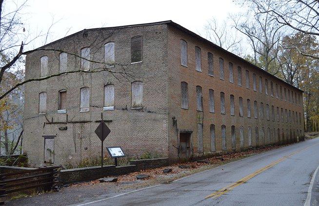 Rock Island - old Mill.jpg