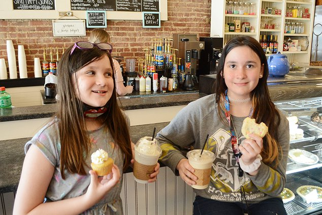 Vanilla Bean girls.jpg