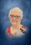 Sue Carol Hughes