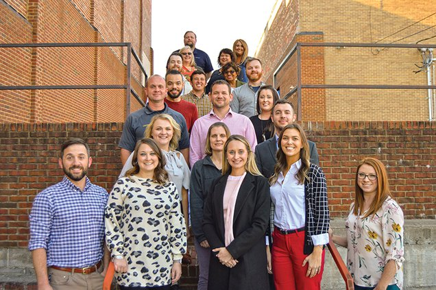 Leadership class of 2021.jpg