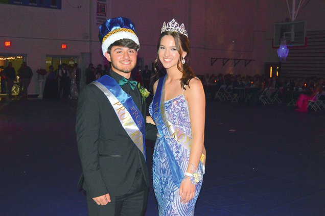 prom- king and queen.jpg