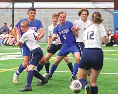 Major Scrape for Ball Soccer 4-5.jpg