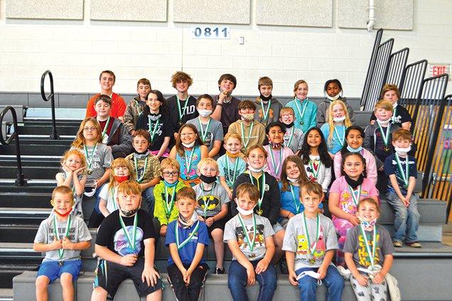Morrison Elementary2.jpg