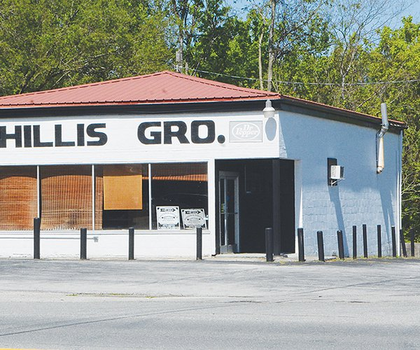 Hillis Grocery.jpg