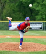 John Garrett Pitching Keeper 5-8.jpg