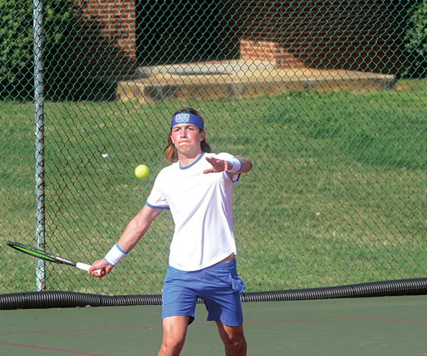 WCHS tennis - Alessandro Prando.jpg