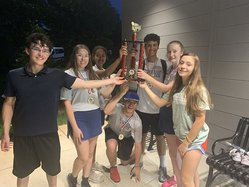 covenant tennis champs.jpg