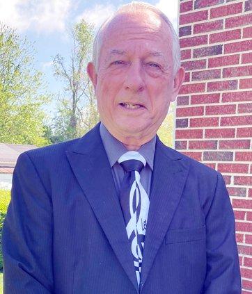 Larry Steffee 2