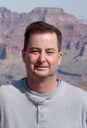 David McDowell