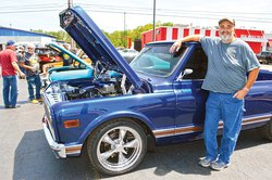 Back to the Strip, car show3 - Big E.jpg