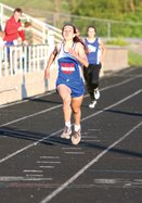 Katey Toney Approaching Finish Line 4-22.jpg