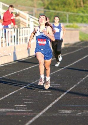 Katey Toney Approaching Finish Line 4-22.jpg