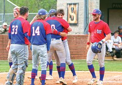 Ryland Holder and Wyatt Wilson Embracing 5-8 HR Hitters.jpg