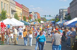 Autumn Street Fair.jpg