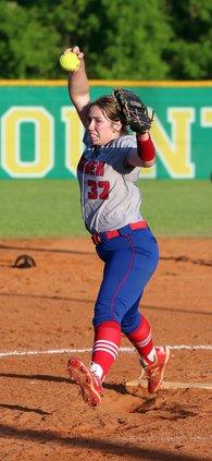 Madison Hollis Pitching Keeper 5-12.jpg