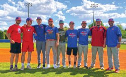 Baseball All District 5-14.jpg