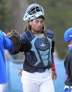 WCMS baseball - Keynai Bryan.jpg