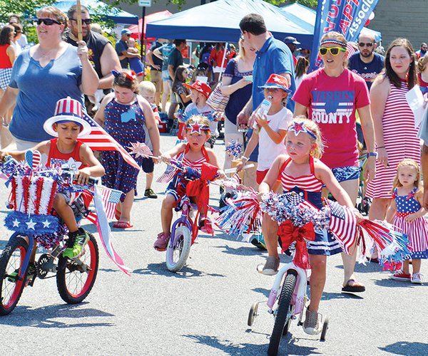 Yankee Doodle parade.jpg