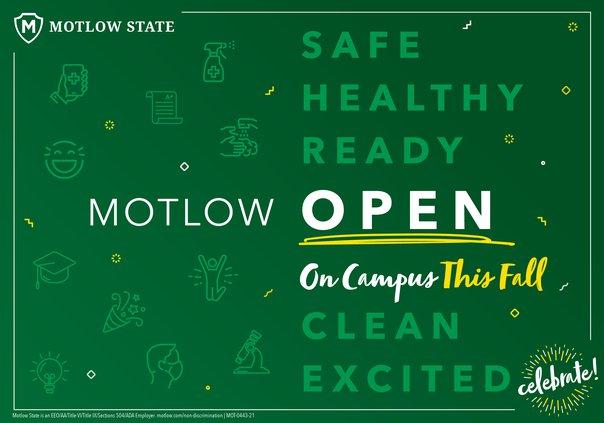Motlow