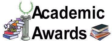 award clipart