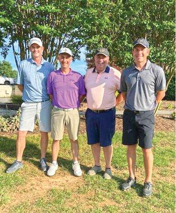 Golf - winning team.jpg