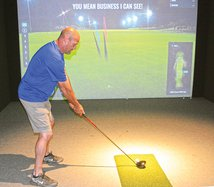 Golf Dwayne Doud.jpg