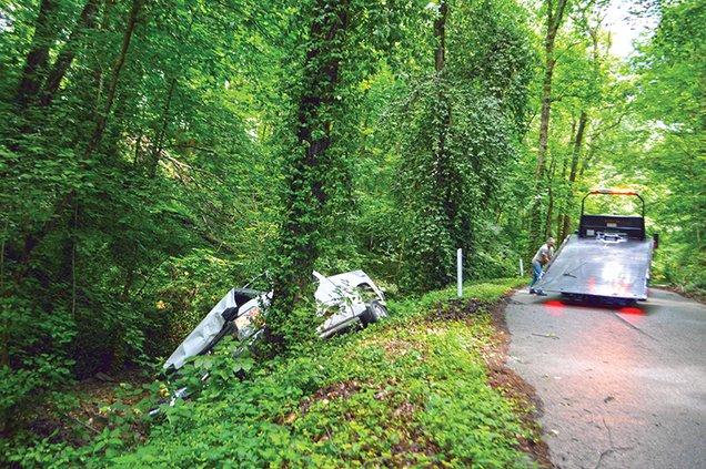 Red Road wreck2.jpg