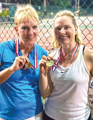 Tennis - champs for FRONT of sports.jpg