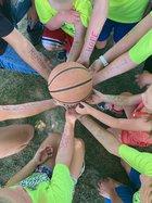 Shoot to Heaven basketball camp.jpg