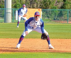 Baseball - Briley Moore.jpg