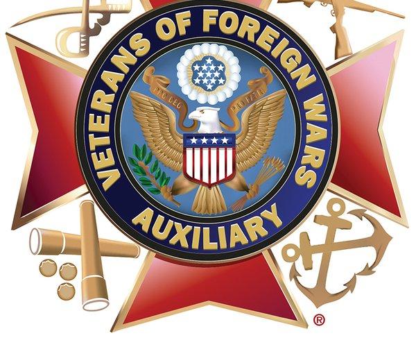 VFW Auxiliary.jpg