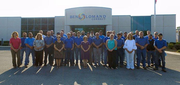 Ben Lomand - ops building.jpg