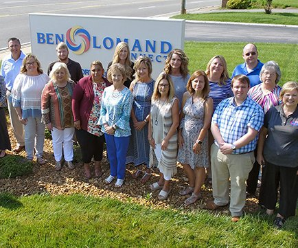 Ben Lomand employees.jpg
