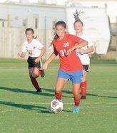 Soccer - Jayla Garibaldi.jpg
