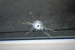 shot at courthouse2.jpg