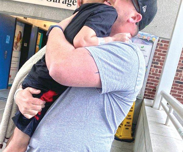 Fathers Day winning photo.jpg