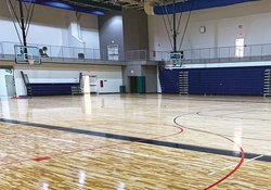 Recreation Center after, gymnasium.jpg