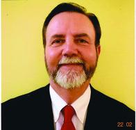 Danny Hale